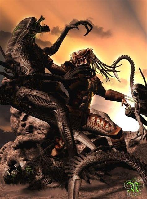 xenomorph queen aliens and predators alien queen by 181 best predators yautja images on pinterest alien vs