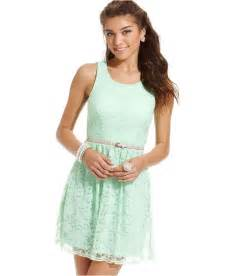 Dresses studios juniors junior dresses juniors dress macys