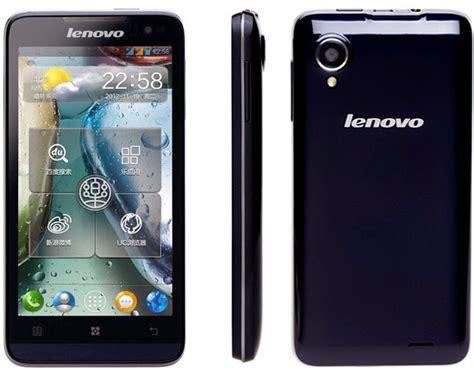 Baterai Hp Lenovo P770 lenovo p770 cep telefonu resimler foto茵raflar莖 g 246 r 252 n 252 m