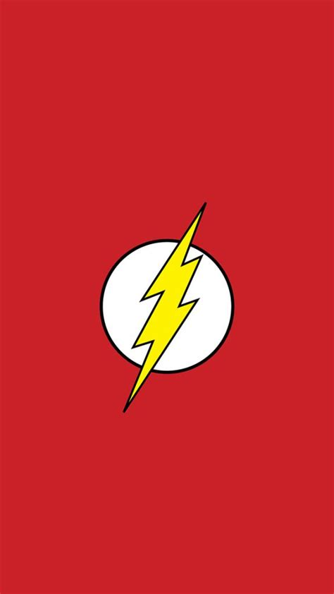 wallpaper iphone 5 flash wallpaper weekends the flash for your iphone 6 plus
