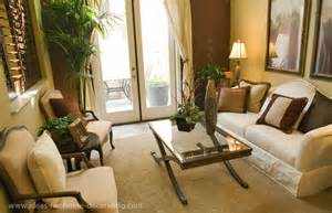 Decorating small living room hints and tips