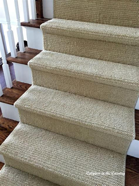 Rug That Looks Like Stairs Going by 25 Best Ideas About Stair Runners On Carpet
