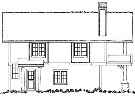 country style house plan 1 beds 1 00 baths 450 sq ft country style house plan 1 beds 1 baths 1065 sq ft plan