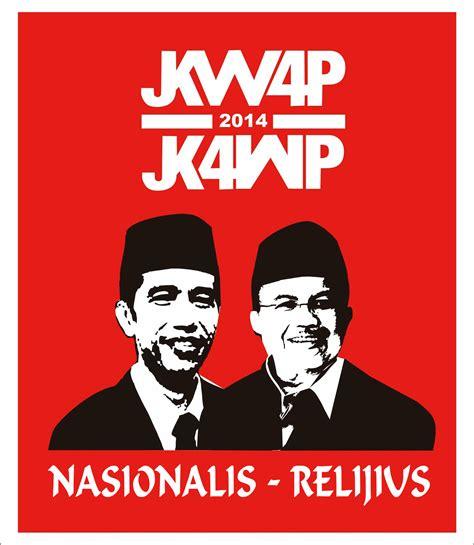 Jokowi Jk koleksi gambar jokowi jk ukuran sedang dan besar