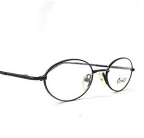 vintage 1990 s nos ralph polo eyewear eyeglasses