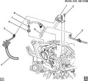 3 4 liter pontiac grand am engine diagram get free image about wiring diagram