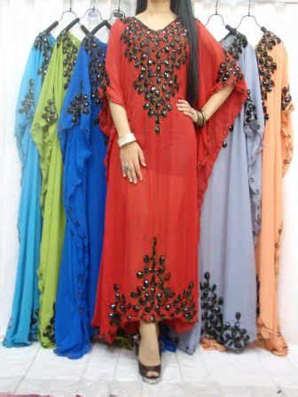 Pakaian Wanita Murah Juju Scaop Ro Blouse Wanita Twiscont Var Color grosiran grosir grosir pakaian wanita