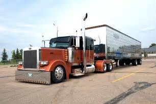 sale by owner peterbilt 379 autos post