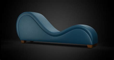 tantra bench tantra chair a sacred exploration into the kama sutra