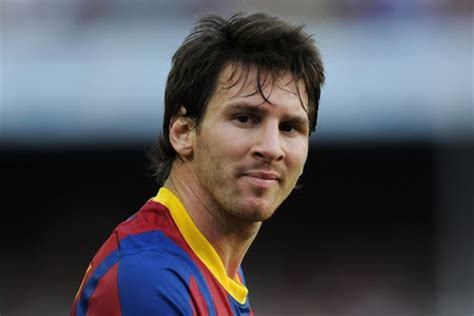 luis lionel andres messi biography lionel messi profile and biography profil football player s
