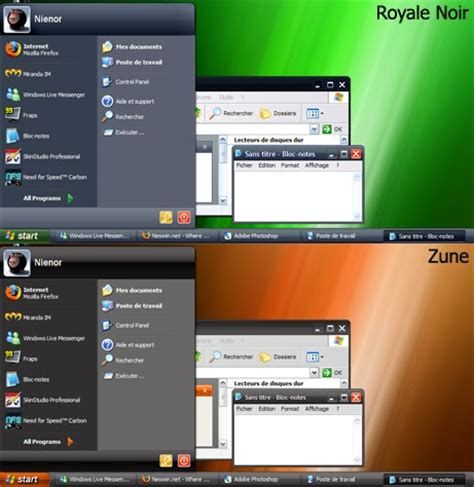 java live themes download apps mate mindaxe blog free download royale noir theme