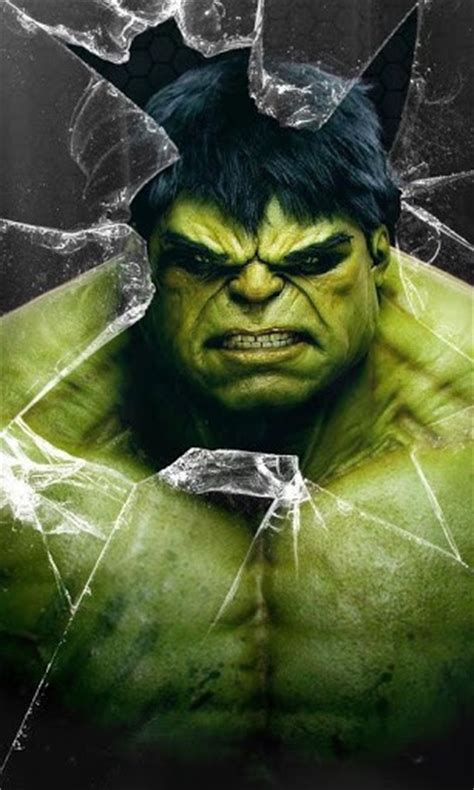 wallpaper for android hulk download hulk wallpapers for android by clozertome appszoom