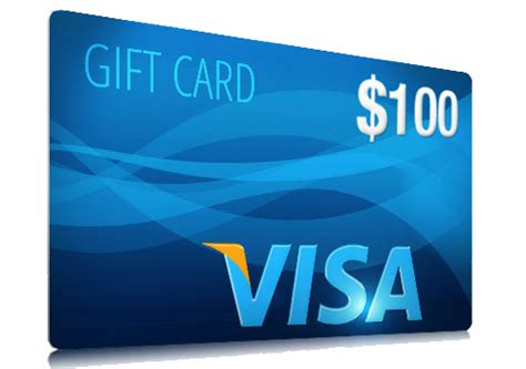 Cash Back Visa Gift Card - money saving tips for back to school shopping 100 visa gift card giveaway this