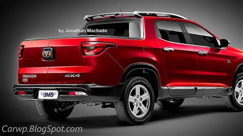 new dodge dakota 2018 dodge ram release date changes redesign intended for