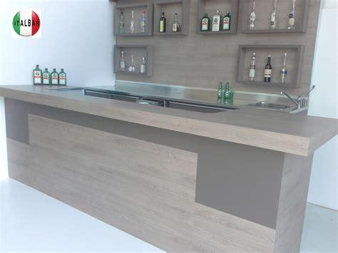 banchi frigo usati italbar banconi bar banchi frigo vetrine refrigerate