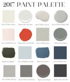 popular wall colors 2017 3481 best images about color and paint ideas on pinterest