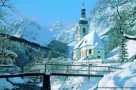 alpen urlaub winter deutschland urlaub in den alpen alpenjoy