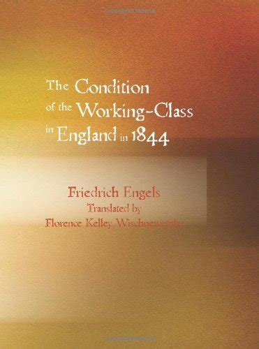 condition of working class in england gvela011 on amazon com marketplace sellerratings com