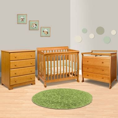 Mini Crib With Drawers Mini Crib With Changing Table Lookup Beforebuying