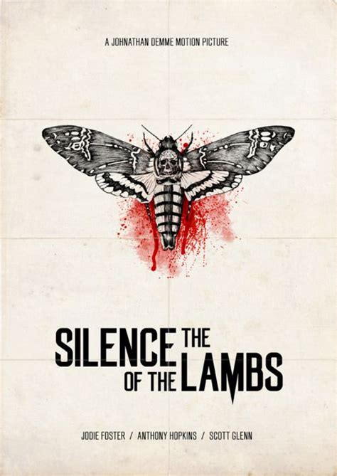 silence of the lambs bathtub best 20 classic horror movies ideas on pinterest