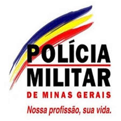 data pagamento 2016 policia militar mg concurso para soldado da pol 237 cia militar mg cfsd 2016