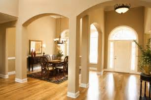 Foyer Entrance Ideas Foyer Brisk Living