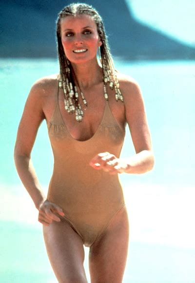 Brooke Everett Playboy - the most memorable swimsuits ever instyle com