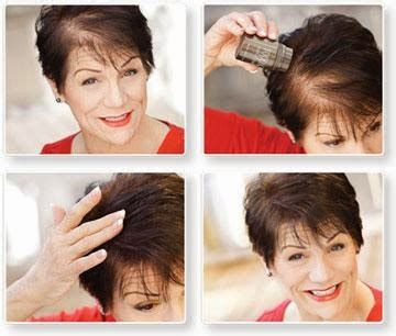 best haircut to cover a bald spot hair fiber hair fiber in india best hair fiber