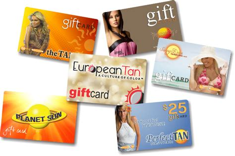 Used Gift Cards - reasons to use plastic gift cards instead of paper gift cards 7trave