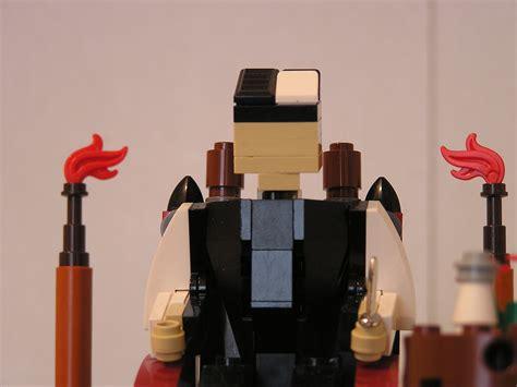 swing your razor wide sweeney moc sweeney todd special lego themes eurobricks forums