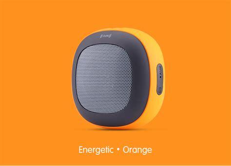 Speaker Bluetooth Asus free shipping nillkin bluetooth speaker wireless