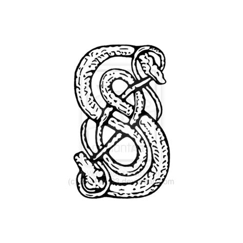 image result for norse sea serpent norse symbols loki symbol ideas vikings norse iceland