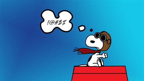 flying this weekend you may want rethink your carry on snoopy thewortzone net