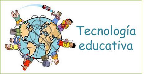 imagenes educativas de tecnologia tecnolog 237 a educativa aplicada a la matem 225 tica