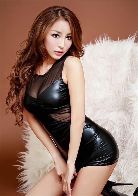 Asia Set Inner Plus Outer Vg hanahana rakuten global market dress