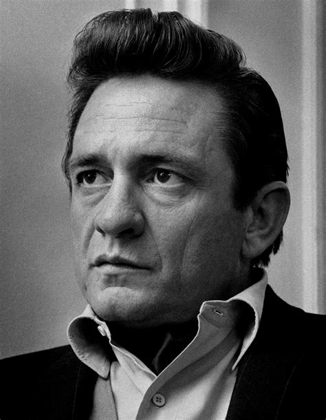 johnny cash i johnny cash quotes on working quotesgram