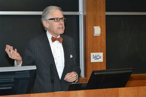 Barry Mba Graduate Bulletin by Merging Science And Medicine Uconn Today