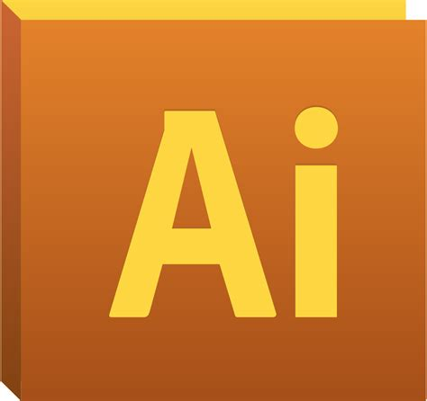 logo illustrator format illustrator logo in png format on logo png