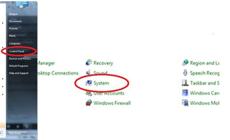 membuat jaringan lan di windows 7 cara membuat jaringan mode adhoc di windows 7