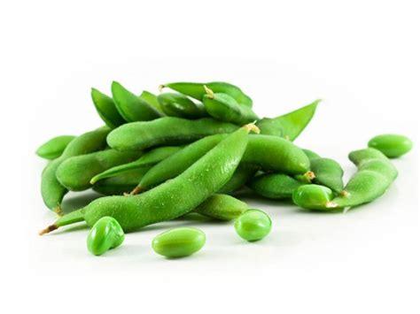 alimenti di soia soia benefici propriet 224 alimentari e controindicazioni