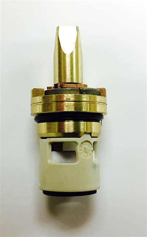 American Standard Ceramic Cartridge 951764 0070A for