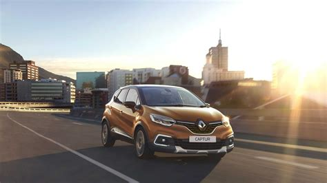 new renault captur design new captur cars renault uk