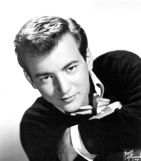 bobbie the bobby darin simple the free encyclopedia