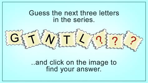 brain teasers with answers buzzle brain teasers for adults