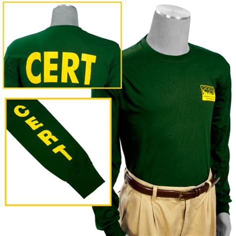 Tshirt C Along Item Murah t shirt sleeve cert logo cert apparel clothing