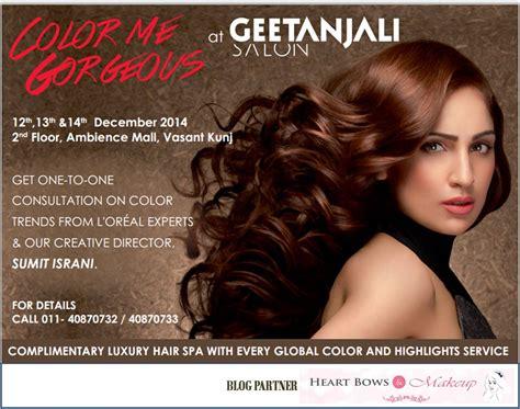 haircut deals panchkula global hair colour deals in delhi best hair color 2017
