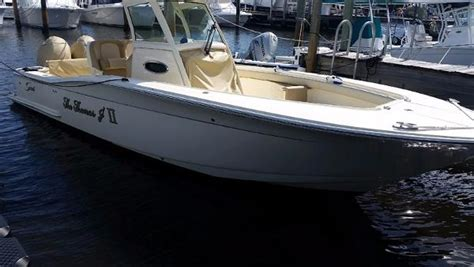 center console boats for sale new jersey scout boats center console boats for sale in new jersey