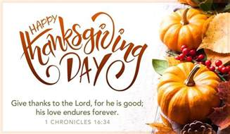 happy thanksgiving bible verses 2017 thanksgiving in the bible