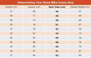 Specialized mountain bike size chart hd walls find wallpapers
