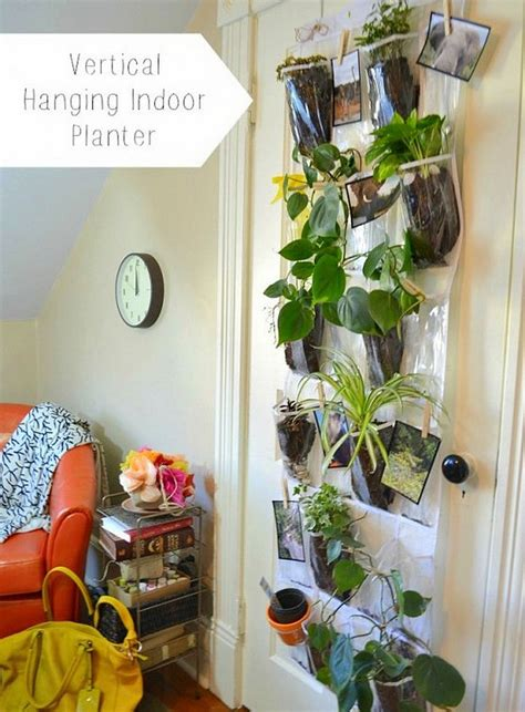 clever diy home ideen 21 clever shoe organizer ideas for organizing your home